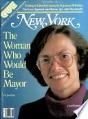 8 maart 1982