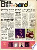 6 april 1968
