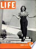 29 janv. 1940