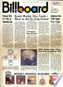 20 april 1968