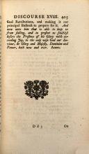 Pagina 405