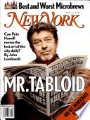 12 mai 1997