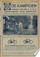 11 okt 1912