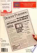 13 okt 1987