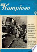 aug 1961