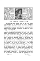 Pagina 613