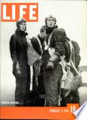 5 févr. 1940
