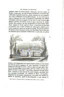 Pagina 699
