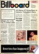 13 april 1968