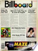 18 juli 1981