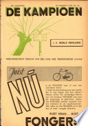 30 aug 1941