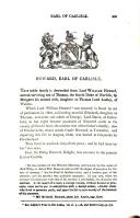 Pagina 501