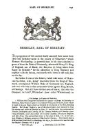 Pagina 591