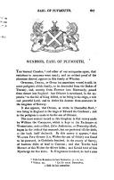 Pagina 637