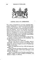 Pagina 728