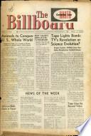 21 april 1956