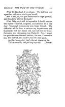 Pagina 351