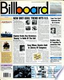 6 maart 1993