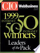 1 juli 1999