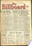 17 juni 1957