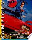okt 1992