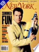 23 juin 1997