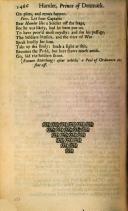 Pagina 2465