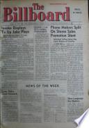 16 juni 1958