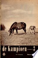 maart 1956