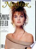 2 maart 1987