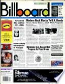 28 jan 1995