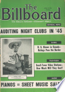 14 april 1945