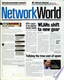 17 nov 2003