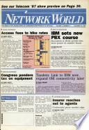 12 okt 1987
