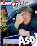 1999 - Vol. 114,Nr. 5