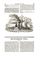 Pagina 1281