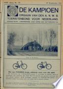 27 sep 1912