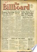 6 mei 1957