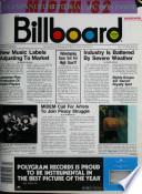 23 jan 1982