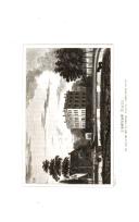 Pagina 490