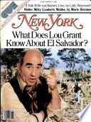 15 maart 1982