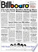 28 nov 1970
