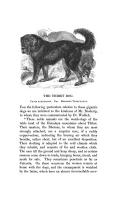 Pagina 149