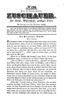 Pagina 1261