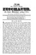 Pagina 1385