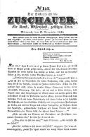 Pagina 1417