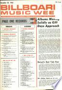 22 dec 1962