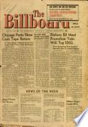 25 mei 1959