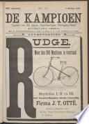 2 okt 1891