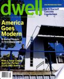 okt 2002